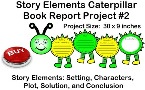 Purpose of book report assignment
